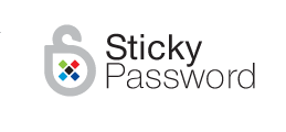 Sticky Password | Instant logins and checkout